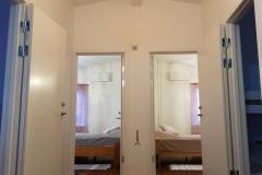 vare4_varberg_boende_interior-rum