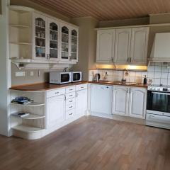vare4_varberg_boende_interior-kitchen